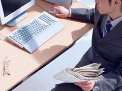 過払い金計算方法とは?の画像